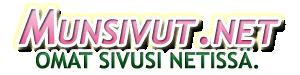 Munsivut.net